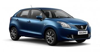 Otomobilport.com.tr.Suzuki_Baleno.1
