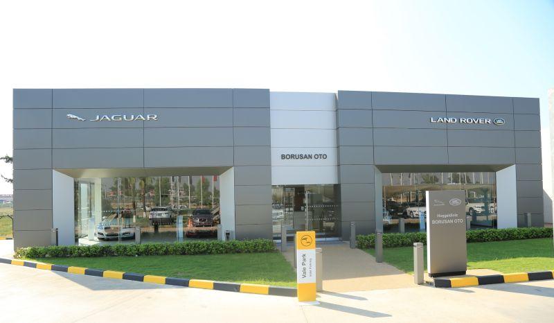 otomobilport-com-tr-borusan-oto-adana-mersin-jaguar-land-rover-yeni-konsept-showroom-2