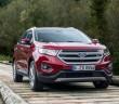 otomobilport-com-tr-ford-edge-2-0tdci-1