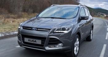 otomobilport-com-tr-ford_kuga