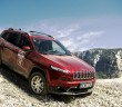 otomobilport-com-tr-jeep-cherokee-1