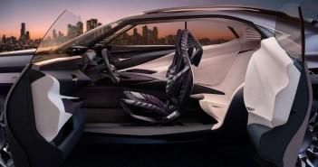 otomobilport-com-tr-lexus_kinetic_seat_concept_3