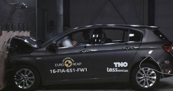 otomobilport-com-tr-ncap-2016-fiat-tipo