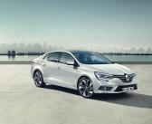Renault'dan yılın son fırsatı