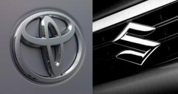 otomobilport-com-tr-toyota-suzuki-logo