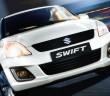otomobilport-com-tr-suzuki-swift-1