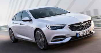 otomobilport-com-tr-opel-insignia-grand-sport-3