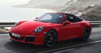 Otomobilport.com.tr.Porsche.911.GTS.yolda