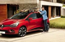 Otomobilport.com.tr.Renault.Clio.3