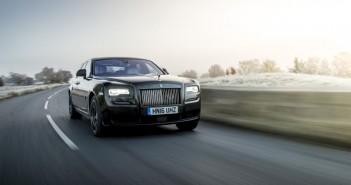 4.011 milyarder Rolls Royce aldı