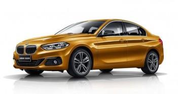 Otomobilport.com.tr.BMW.2017.1Serisi.Sedan.1