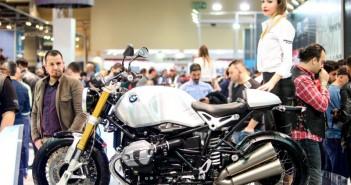 Otomobilport.com.tr.CNR.motosiklet.fuar.3