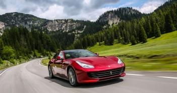 Otomobilport.com.tr.Ferrari GTC4Lusso-2