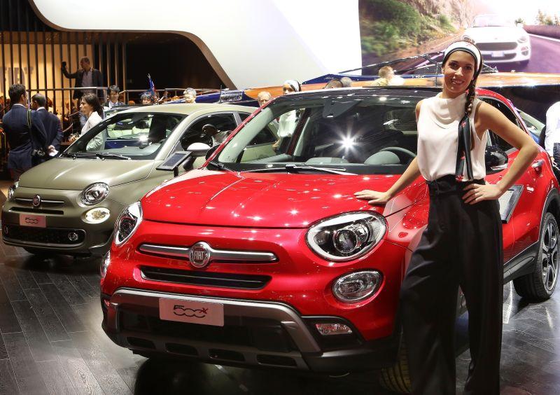 Otomobilport.com.tr.Fiat.500X.fuar