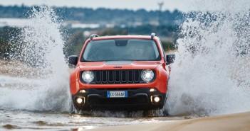 Otomobilport.com.tr.Jeep.Renegade.19