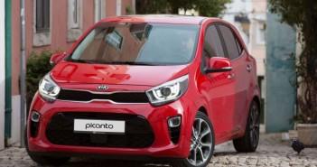 Otomobilport.com.tr.KIA Picanto.1