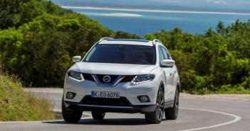 Otomobilport.com.tr.Nissan_X_Trail_X_Tronic