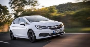 Otomobilport.com.tr.Opel-Astra.HB.3