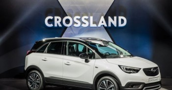 Otomobilport.com.tr.Opel-Crossland-X.1
