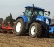 Otomobilport.com.tr.traktor.newholland