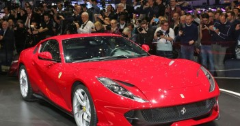 otomobilport.com.tr.Ferrari 812 Superfast-1