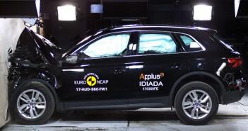 EuroNCAP-Crashtest-2017-Audi-Q5