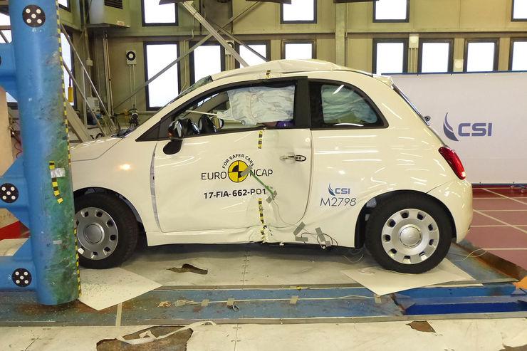 EuroNCAP-Crashtest-2017-Fiat-500