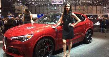Otomobilport.com.tr.Alfa Romeo Stelvio-1