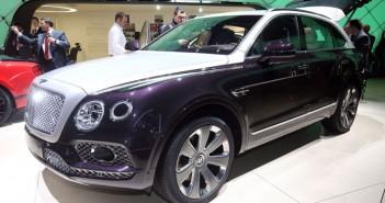 Otomobilport.com.tr.Bentley-Bentayga-Mulliner.7
