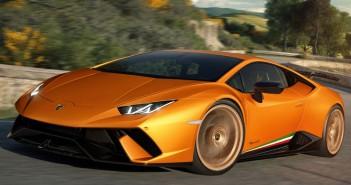 Otomobilport.com.tr.Cenevre.2017.Lamborghini-Huracan-Performante.1
