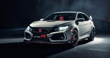 Otomobilport.com.tr.Honda-Civic-Type-R.1