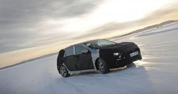 Otomobilport.com.tr.Hyundai i30 N Kis Testleri (2)