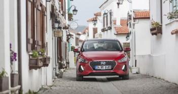 Otomobilport.com.tr.Hyundai.2017. i30.3