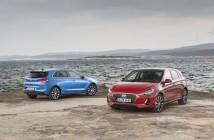 Otomobilport.com.tr.Hyundai.2017. i30.5