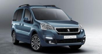 Otomobilport.com.tr.Peugeot-Partner-Tepee-Electric.1
