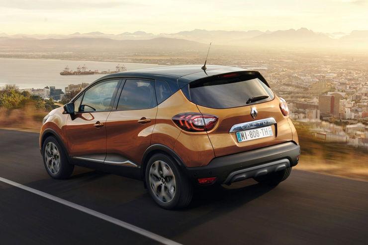 Otomobilport.com.tr.Renault-Captur-Facelift-2017Cevevre.5