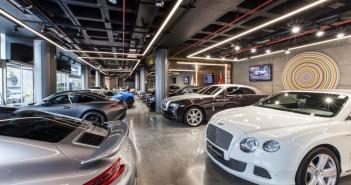 Otomobilport.com.tr.SS Motors Showroom.3