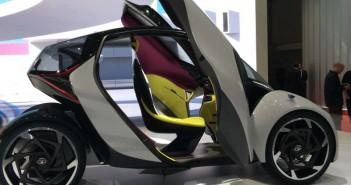 Otomobilport.com.tr.Toyota.I-Tril Concept.4