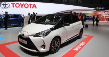 Otomobilport.com.tr.Toyota.Yeni Yaris