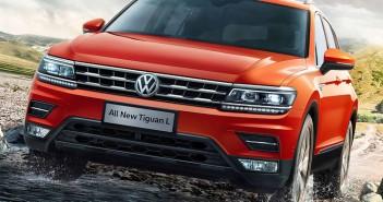 Otomobilport.com.tr.VW-Tiguan-Allspace-Tiguan.1