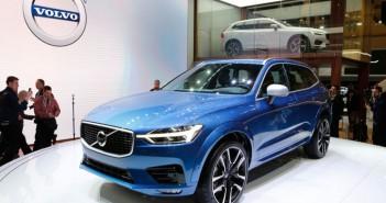 Otomobilport.com.tr.Volvo-XC60.Cenevre.1