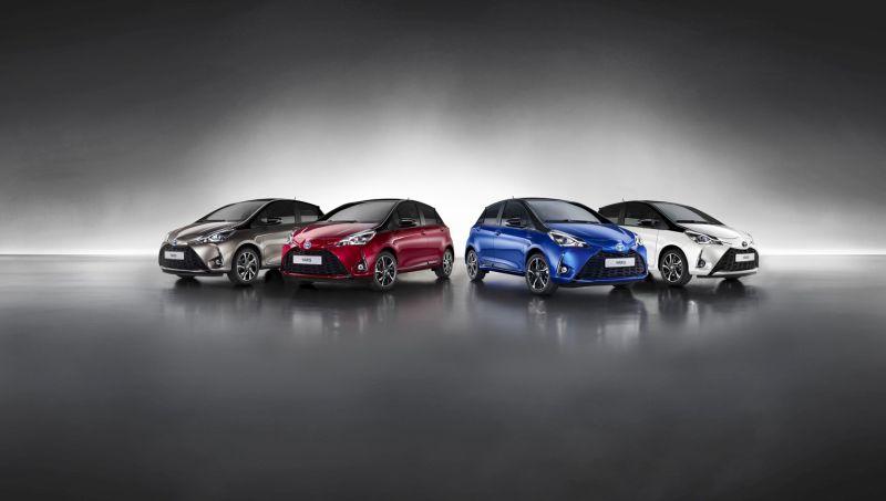 Otomobilport.com.tr.2017.Toyota.Yaris.1