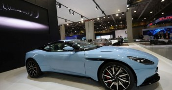 Otomobilport.com.tr.Aston_Martin_DB11