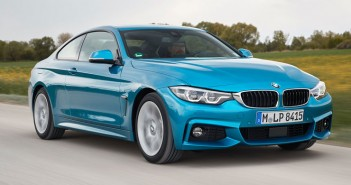Otomobilport.com.tr.BMW.2017.4Serisi.4