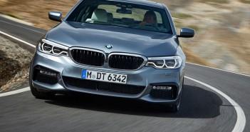 Otomobilport.com.tr.BMW.2017.5Serisi.1