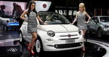 Otomobilport.com.tr.Fiat 500 60. Yıl-1