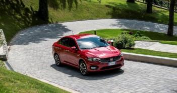 Otomobilport.com.tr.Fiat Egea Sedan-1