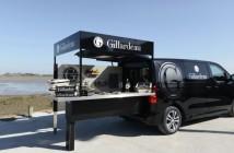 Otomobilport.com.tr.Gillardeau Peugeot Food Truck.4
