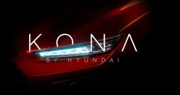 Otomobilport.com.tr.Hyundai-Kona-Teaser.1