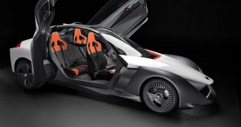 Otomobilport.com.tr.Nissan_BladeGlider